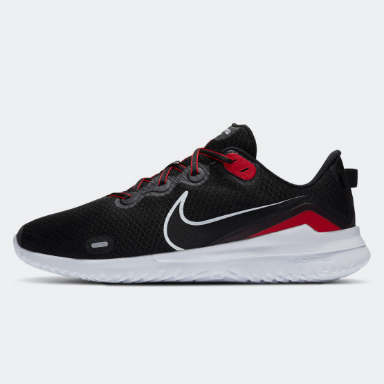 Nike Renew Ride Men's Running Shoes