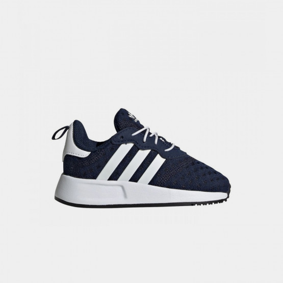 adidas X_PLR Kid's Shoes