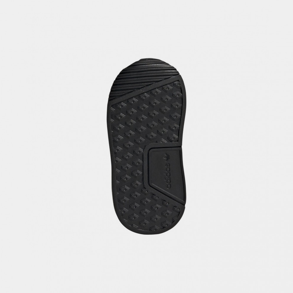 adidas X_PLR Βρεφικά Παπούτσια