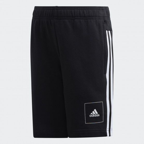 adidas Performance Kid's Shorts
