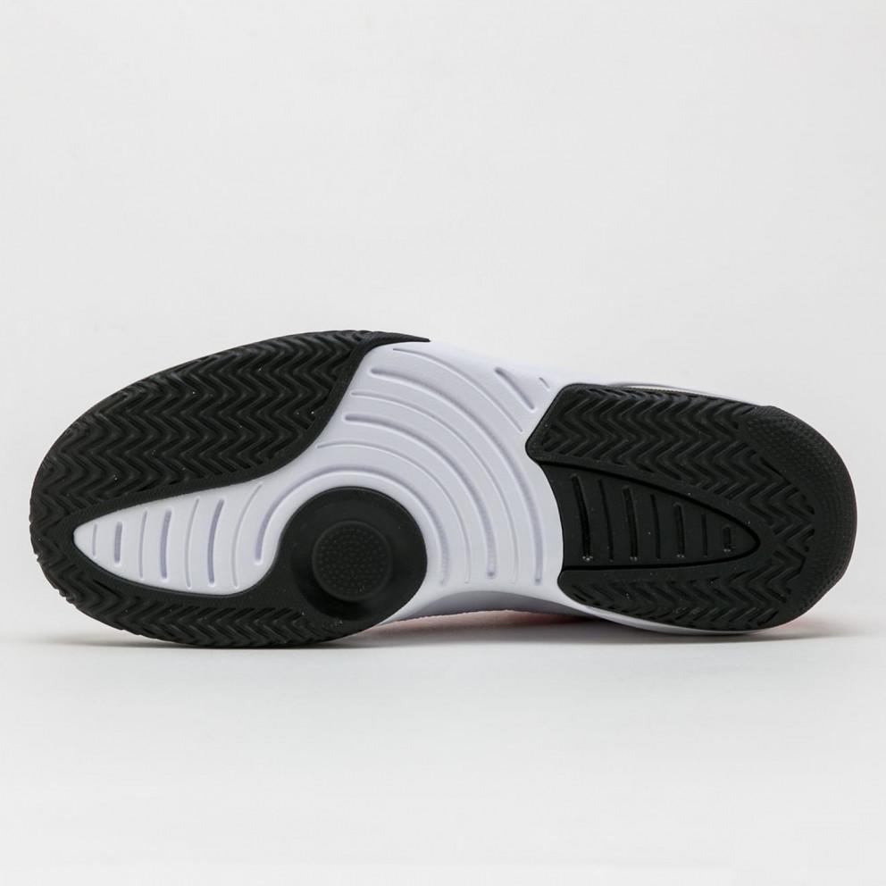 Jordan Max Aura Ανδρικά Μπασκετικά Παπούτσια
