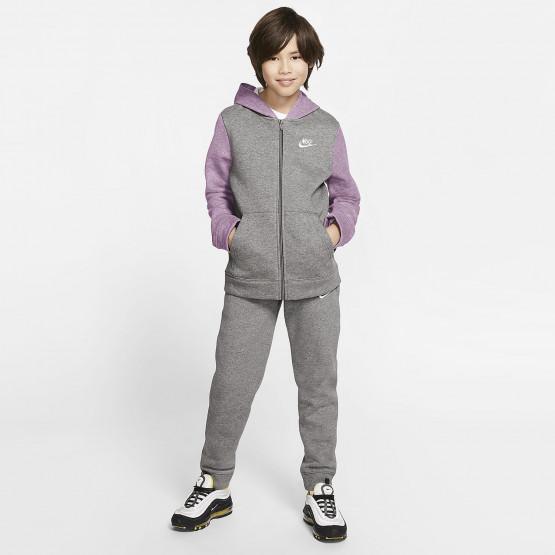 Nike Sportswear Παιδικό Σετ Φόρμας