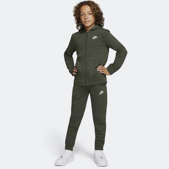 Nike Sportswear Kids' Tracksuit