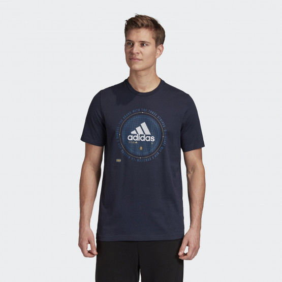 adidas Performance Men's T-Shirt