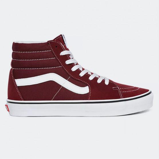 Vans Sk8-Hi Παπούτσια