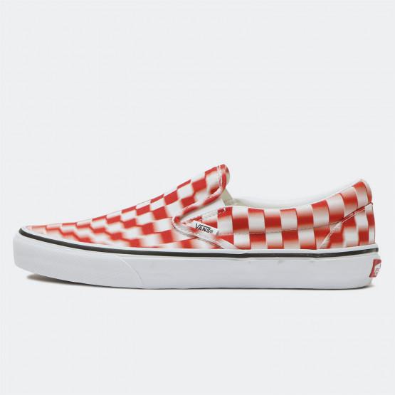 Vans Classic Slip-On Παπούτσια
