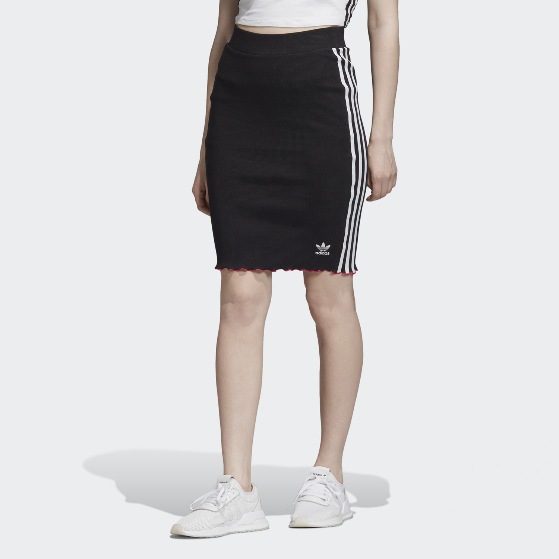 adidas Originals Skirt (9000032412_1469)
