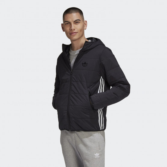 adidas Originals Men's Padded Jacket