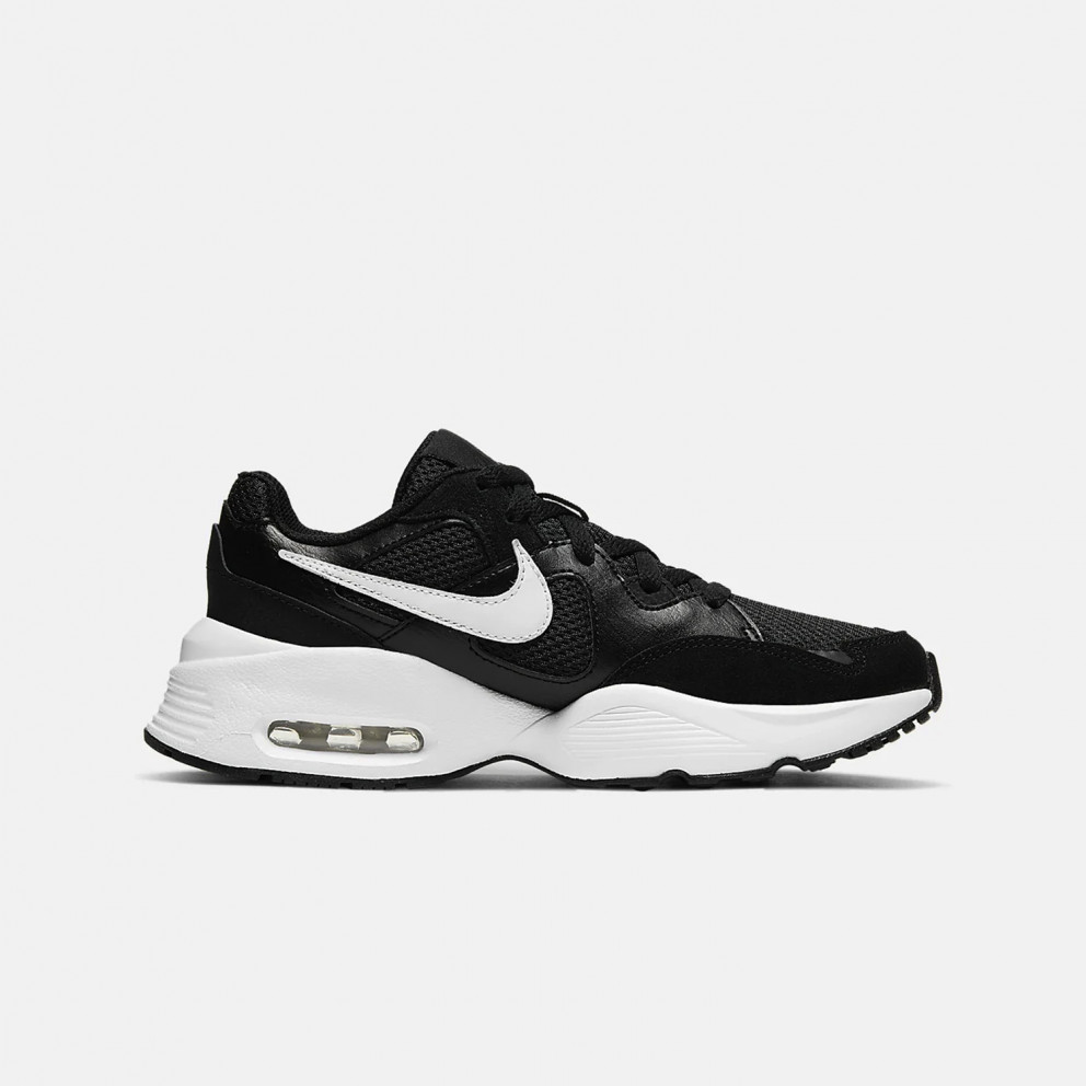 Nike Air Max Fusion Kids' Shoes