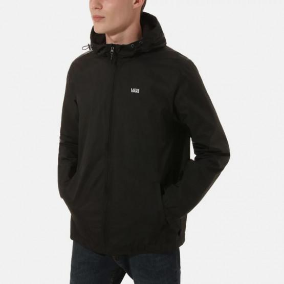 Vans Garnett Windbreaker Mens' Jacket