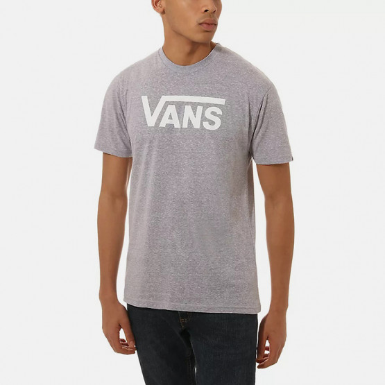 Vans Cassic Heat Athletic Men's T-Shirt