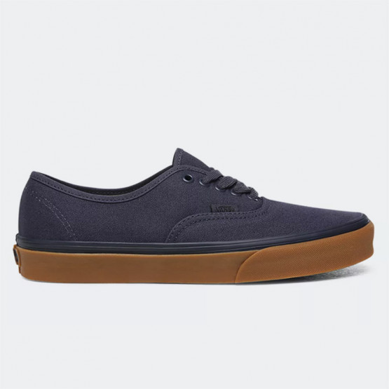 Vans Ua Authentic (12 Oz Canvas