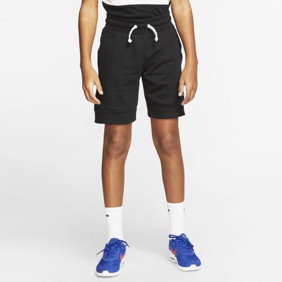 Nike Air Kids' Shorts