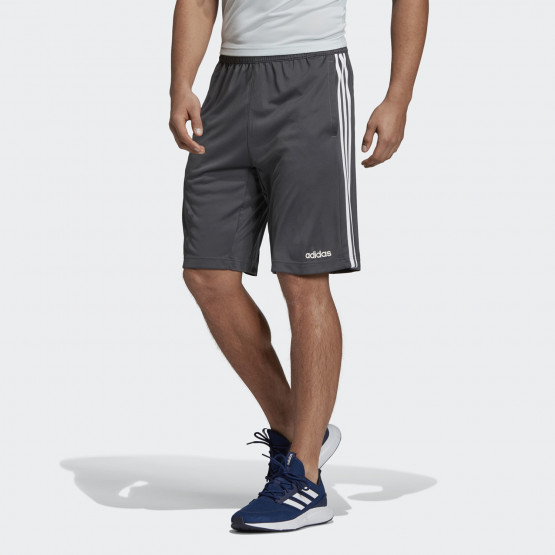 adidas Performance Design 2 Move Men's Shorts