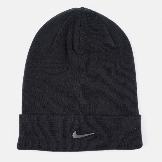 Nike ΠΙαιδικός Σκούφος