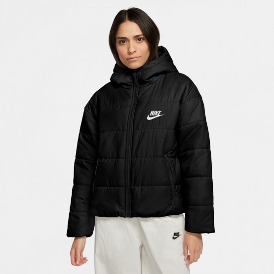 Nike Sportswear Synthetic-Fill Γυναικείο Μπουφάν