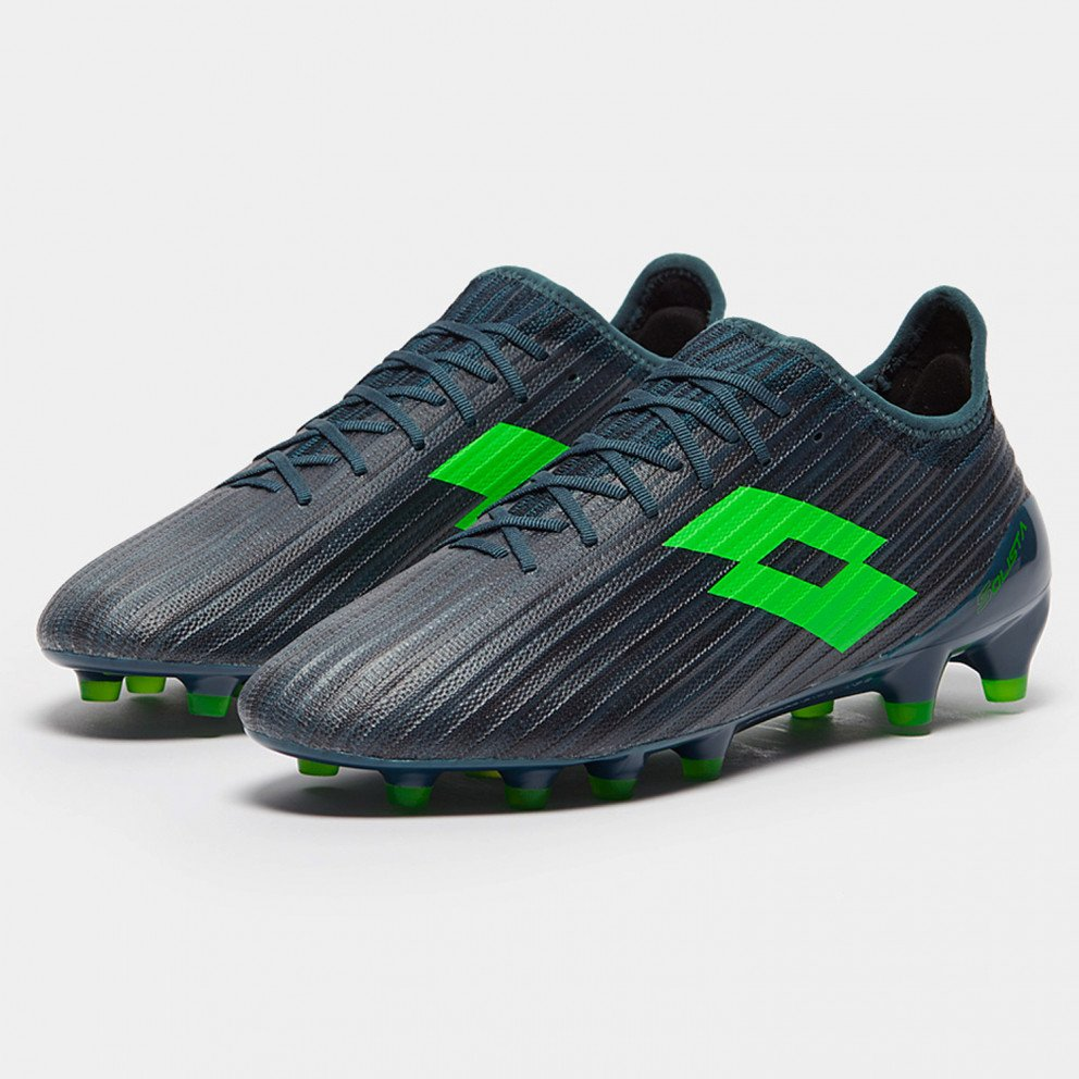 Lotto Solista 200 Iii Fg Men's Football Shoes