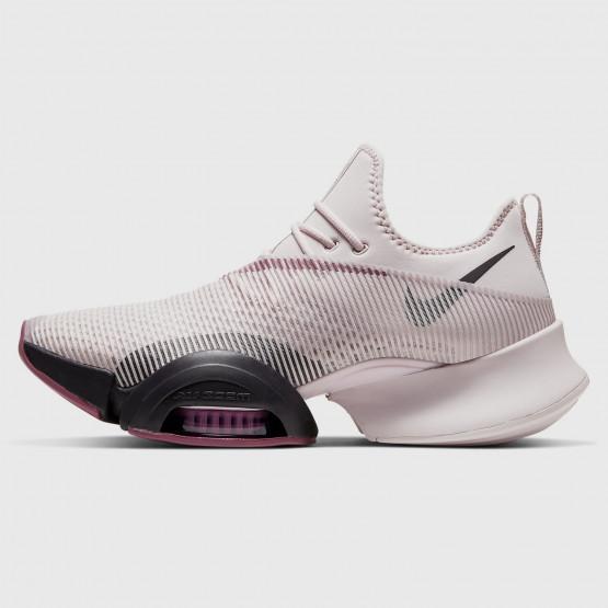 Nike Air Zoom Superrep Women's Training Shoes