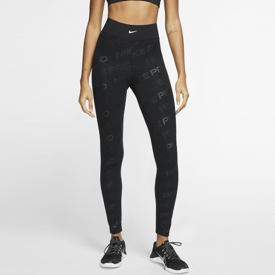 Nike Pro Clean Part Women's Leggings