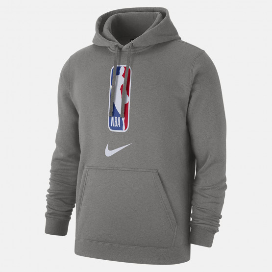 Nike NBA Team 31 Men's Hoodie