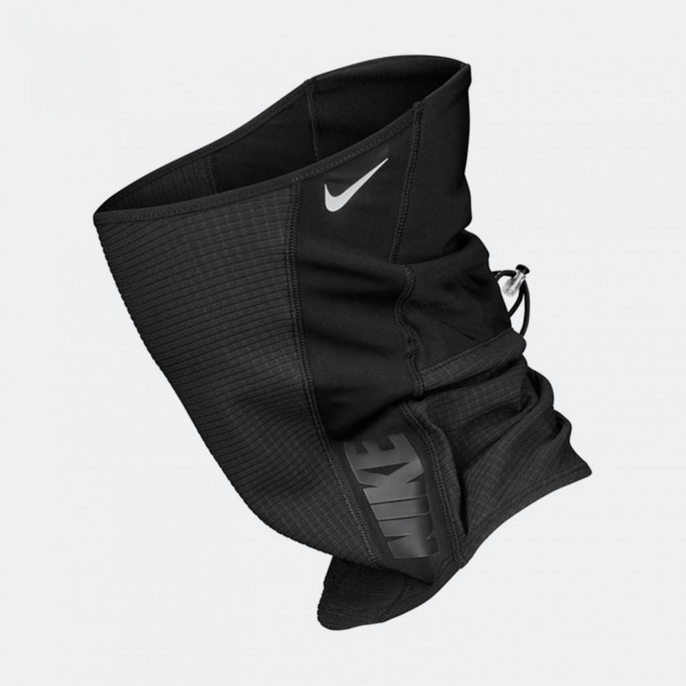 Nike Men's Hyperstorm Men's Neck Warmer