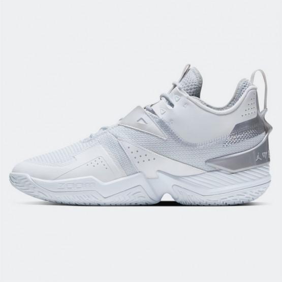 Jordan Westbrook One Take Men's Basketball Shoes