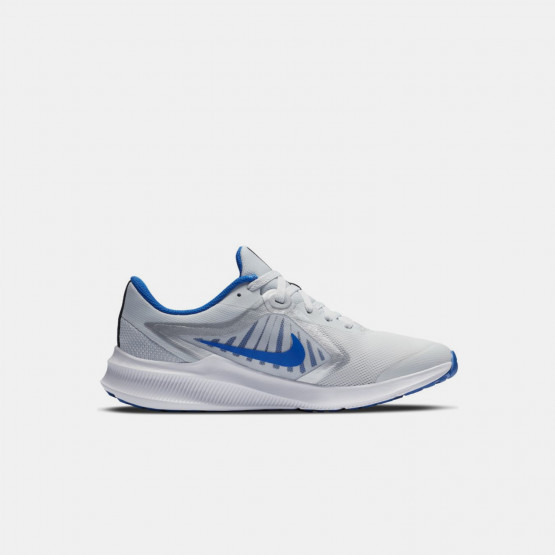 Nike Downshifter 10 Kids' Running Shoes