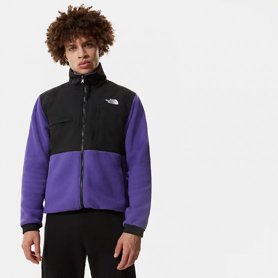 THE NORTH FACE Denali 2 Ανδρική Ζακέτα