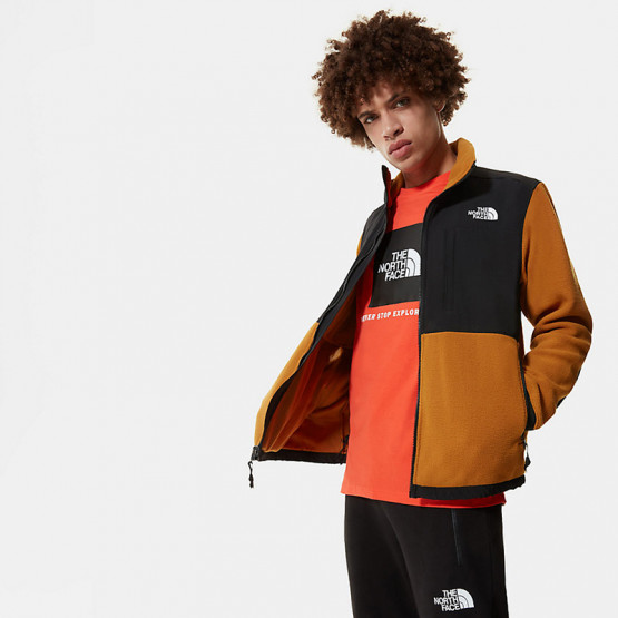 THE NORTH FACE Denali 2 Men's Track Jacket