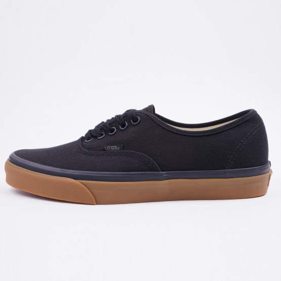 Vans Ua Authentic Men's Shoes
