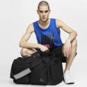 Nike Utility Power Training Duffel Men's Training Bag