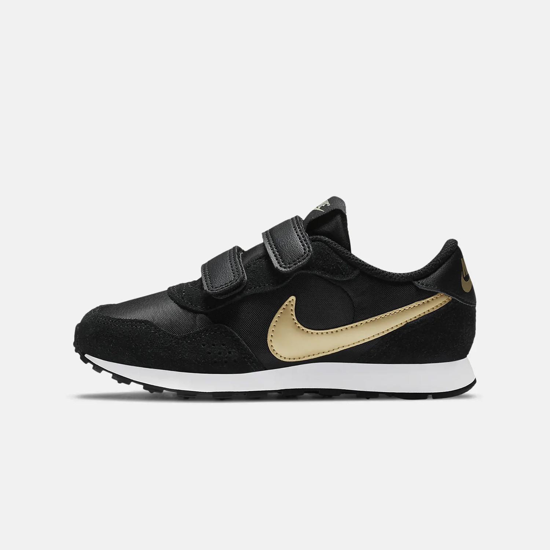 Nike MD Valiant Παιδικά Παπούτσια (9000056218_39091)
