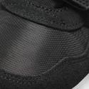 Nike MD Valiant Παιδικά Παπούτσια