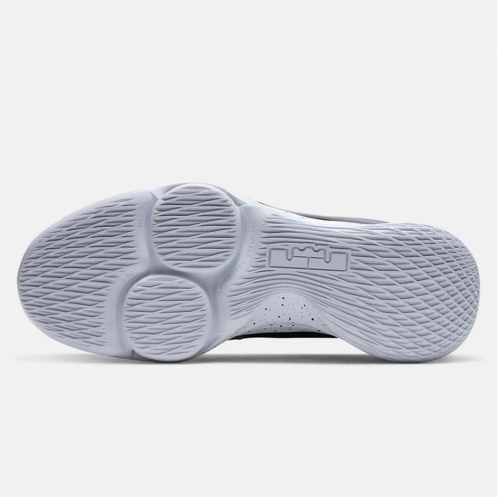 Nike LeBron Witness V Basketball Shoes