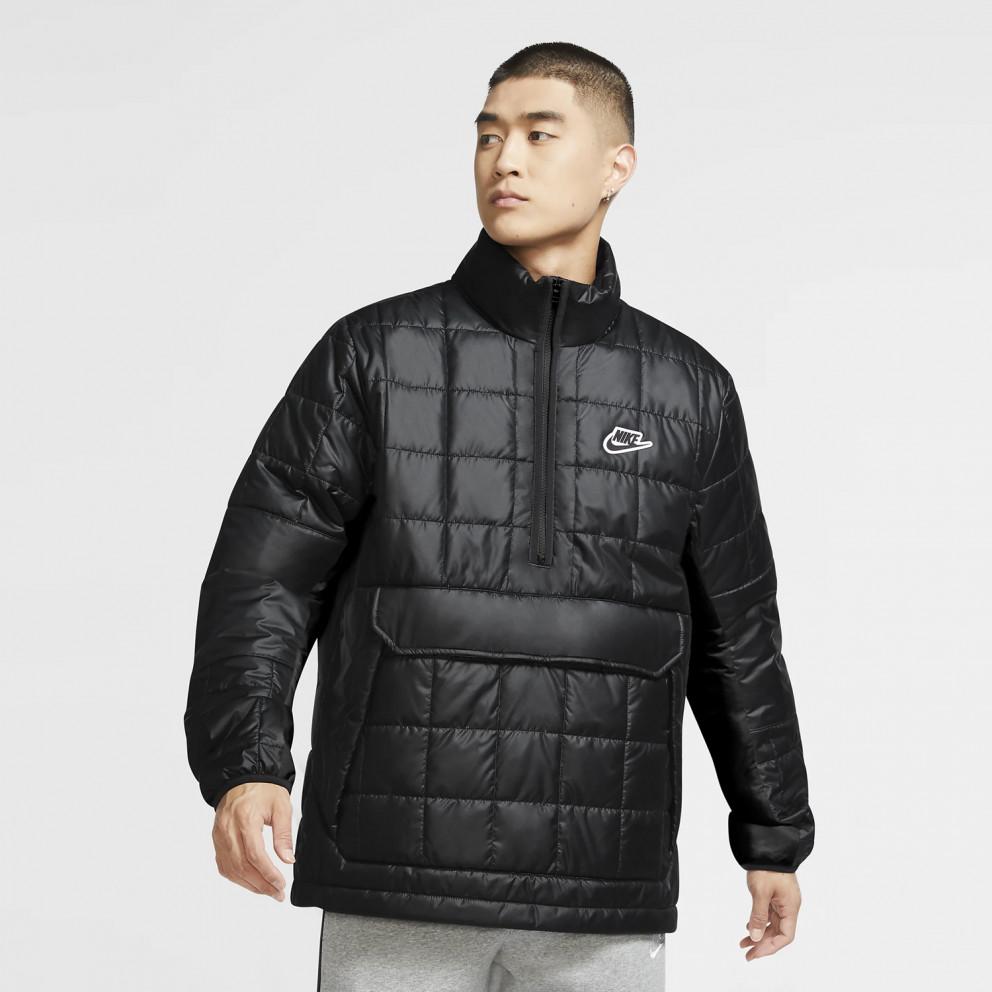 Nike Sportwear Anorak Men's Windbreaker