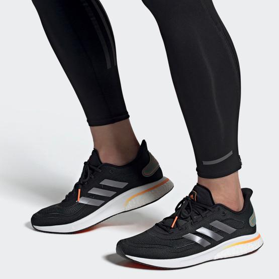 adidas Performance Supernova Men's Running Shoes