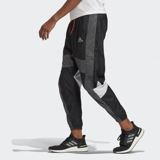 adidas Performance Space Men's Pants