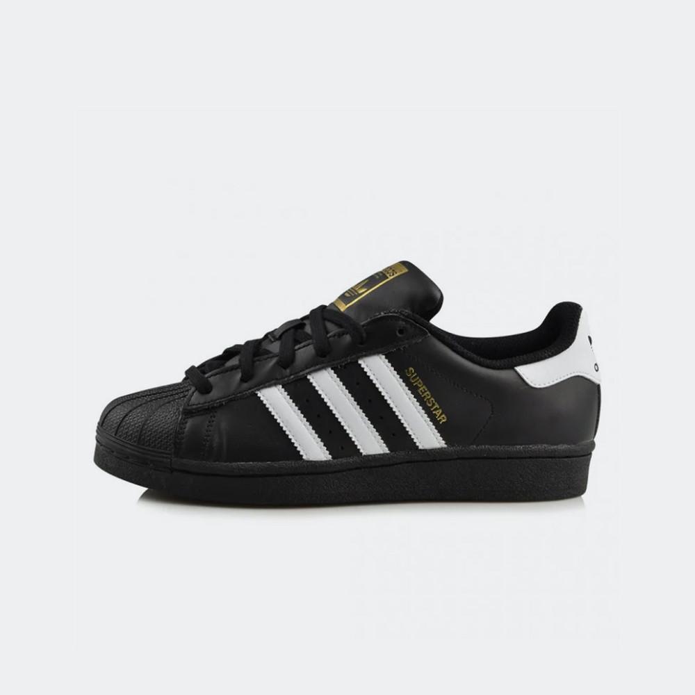 adidas Originals Superstar Foundation J (1080031508_7625)