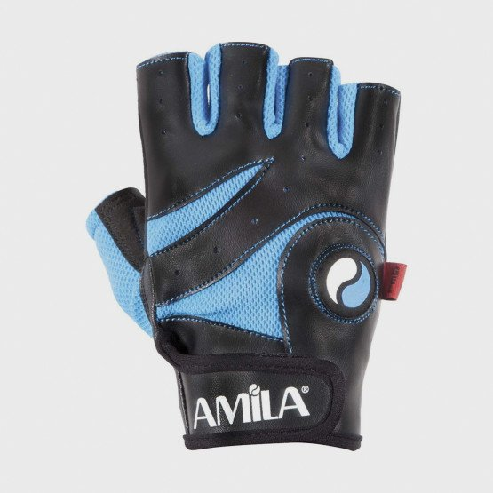 Amila Weight Lifting Gloves, L