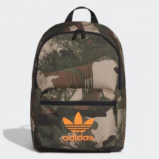 adidas Originals Backpack Camo Classic