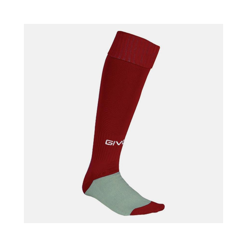 Givova Calza Football Socks