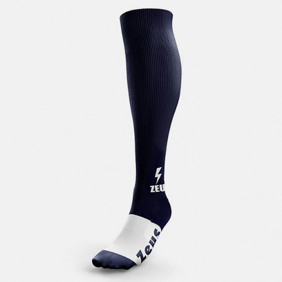 Zeus Calza Energy Men's Football Socks