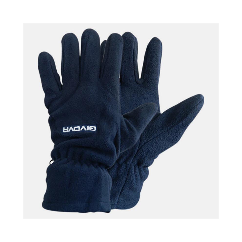 Givova GUANTO PILE Men's Gloves
