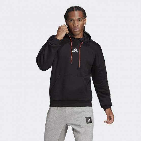 adidas Performance Space Race Men's Hoodie
