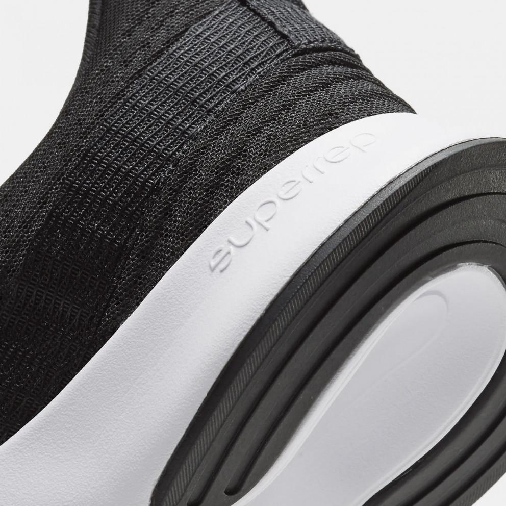 Nike SuperRep Groove Γυναικεία Παπούτσια