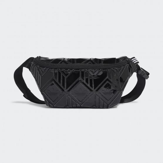 adidas Originals Waist Bag 3D