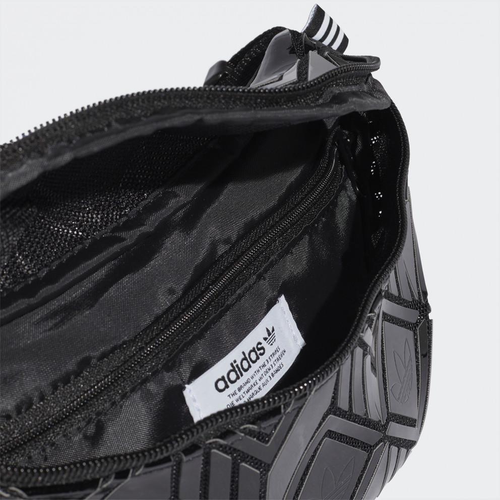 adidas Originals Τσάντα Μέσης