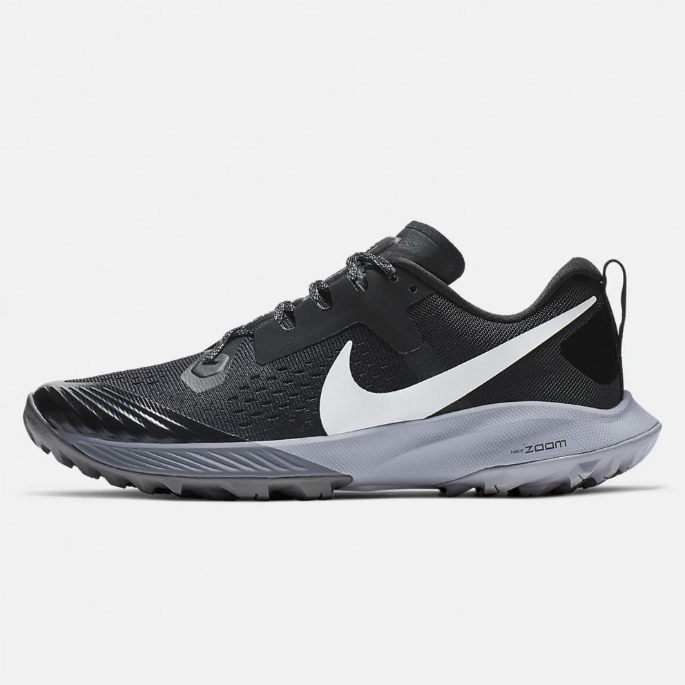 Nike Air Zoom Terra Kiger 5 Women's Running Shoes