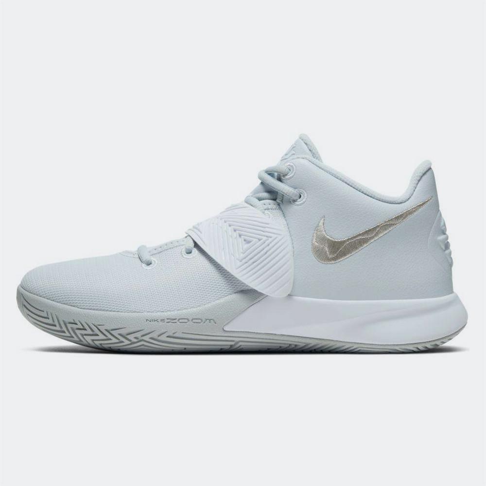 Nike Kyrie Flytrap Iii Ανδρικά Παπούτσια για Μπάσκετ (9000053199_45702)