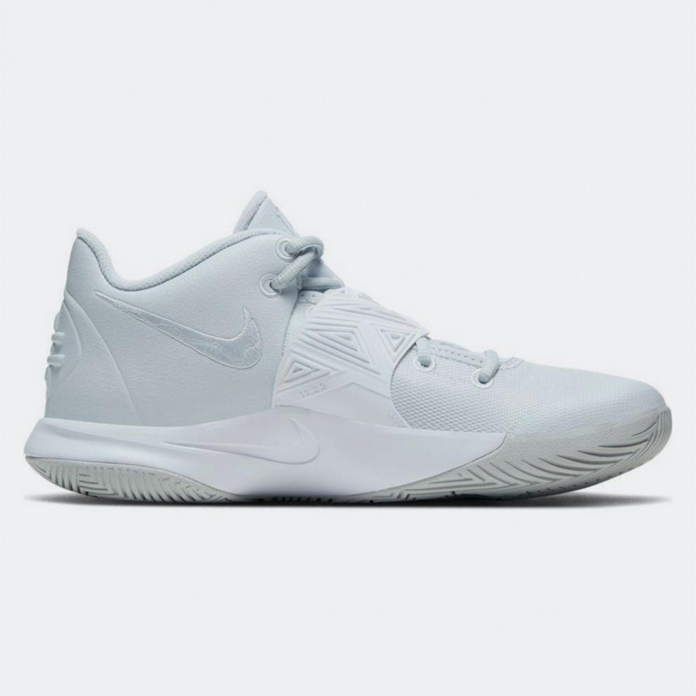 Nike Kyrie Flytrap Iii Ανδρικά Παπούτσια για Μπάσκετ